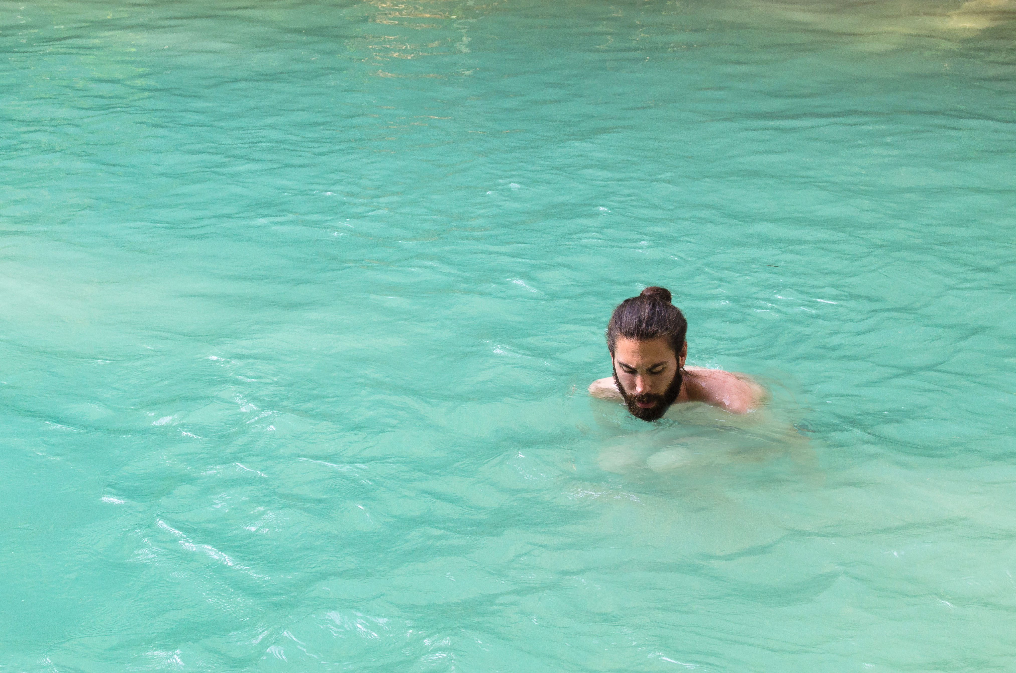 Kuang-si-falls-luang-prabang-swimming